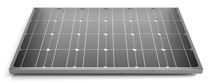 horus solar impianto fotovoltaico