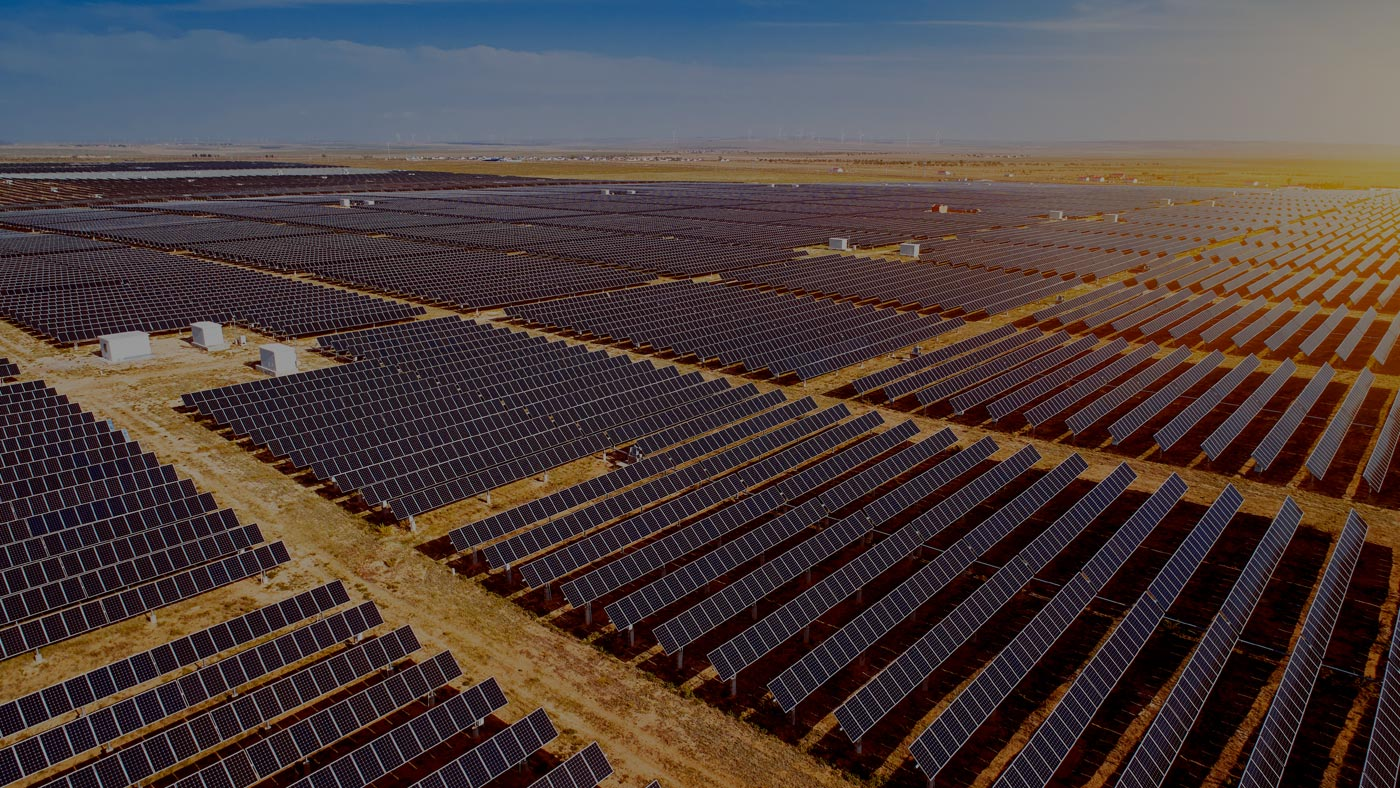 impianti fotovoltaici hill
